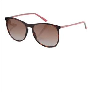 Gucci Havana Sunglasses 🌟🕶🌟💥🕶🌟💥